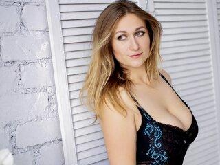 Porn webcam lj 0BESTever