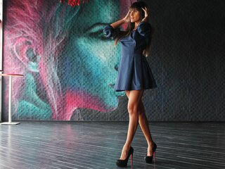 Camshow livejasmin jasmine AdrianaLola