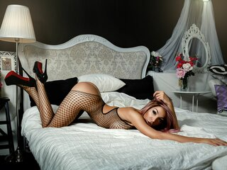 Livejasmin.com anal naked AliceStafford