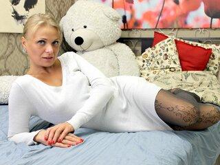 Jasminlive nude private AlisaGlace