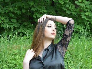 Jasmin naked online AllysonLee