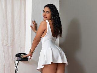 Jasminlive video show alicePrecious