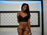 Videos pussy jasmine Amazingyusleyx