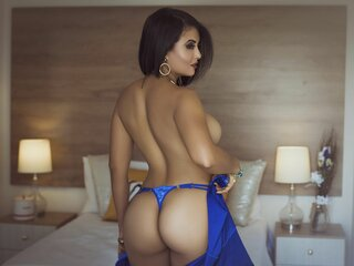 Private livesex toy AmeliaRusso