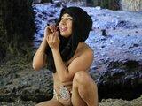 Photos amateur pussy AmiraRoshane