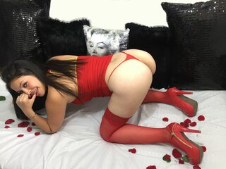 Sex pussy camshow ANGIEHOTSTAR