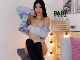 Pics toy videos AngelDol