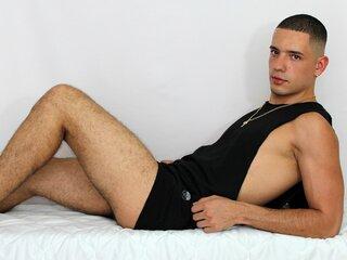 Livesex live naked AngeloM
