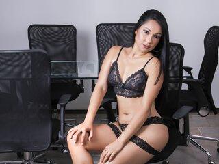 Nude webcam live AngieFlorez