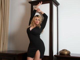 Livejasmine porn livejasmin AnnieAddams