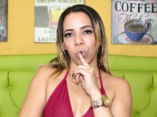 Naked fuck xxx AshleyDaniels
