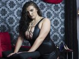 Online hd camshow AvaCarter