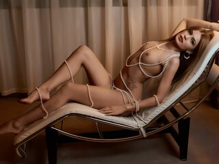 Cam naked jasminlive AvrilCyrus