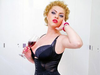 Anal pussy porn BarbieFit