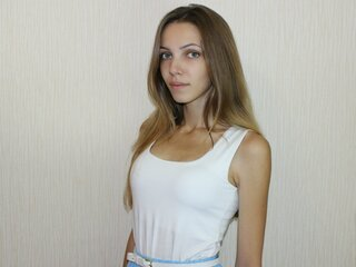 Shows livesex camshow BeautyNice