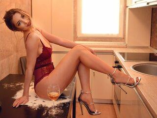 Naked naked livejasmin.com BlairNova