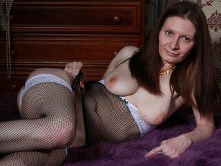 Jasmin live online BlueSafira