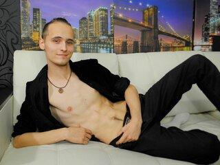 Video porn private BradMitch