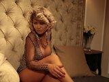Pictures online xxx BrittanyAarons