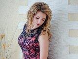 Video anal pussy BuffyStarr