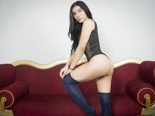 Pics lj sex CandiceLinda