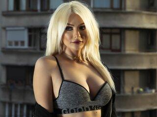 Videos video naked CarlaKats