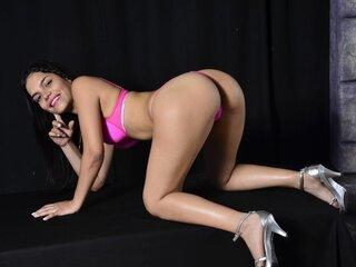 Naked jasminlive fuck CelesteHo
