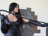 Livejasmin.com recorded sex CharlotteBrown