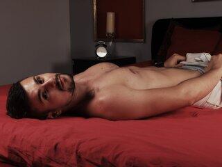 Nude jasmine video ColinDuncan