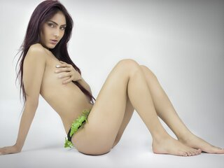 Jasmin livejasmin.com real CoralJones