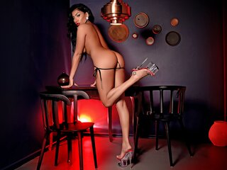 Webcam livesex anal DeniseTaylor