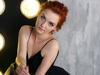 Fuck livejasmin toy DianaBrie