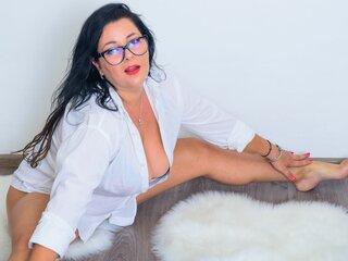 Naked online jasminlive DorothyHot