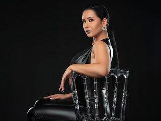 Xxx ass jasmine Elenya