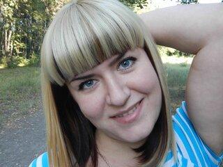 Online online camshow ElinaAngel