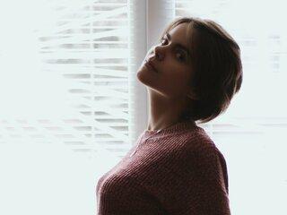 Real amateur video ElizavetaBelova