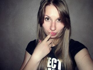 Pictures livejasmin shows EmilyGordan