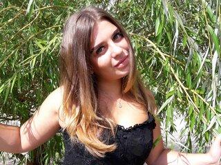 Online adult livejasmin EmilyNice