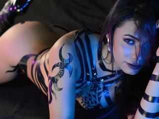 Nude webcam jasmine EmilyThomsom