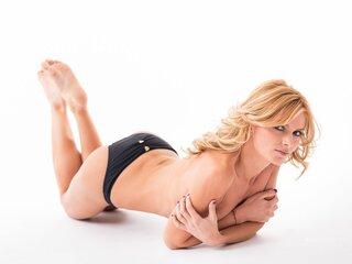 Jasmin ass pussy fithnessgirl
