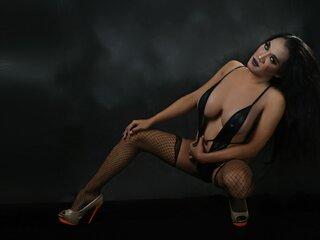 Nude anal sex FlexibleMistresz
