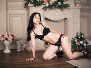 Naked amateur lj GABRIELive