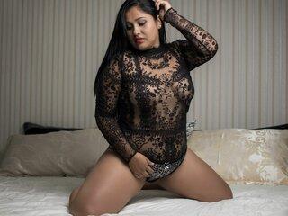 Video sex camshow GabrielaBolton