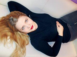 Video jasmine lj GloriaCeladon