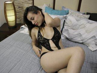 Pussy video naked HaleyTyler