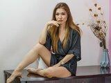 Jasminlive online real HarukaMi