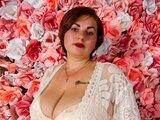 Real jasmine porn HelenFlowers