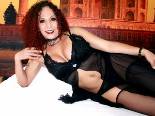 Jasmine naked webcam HotHotKasandra