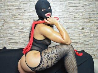 Livejasmine anal video JennaLopez