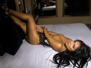 Xxx amateur nude JessicaMayy